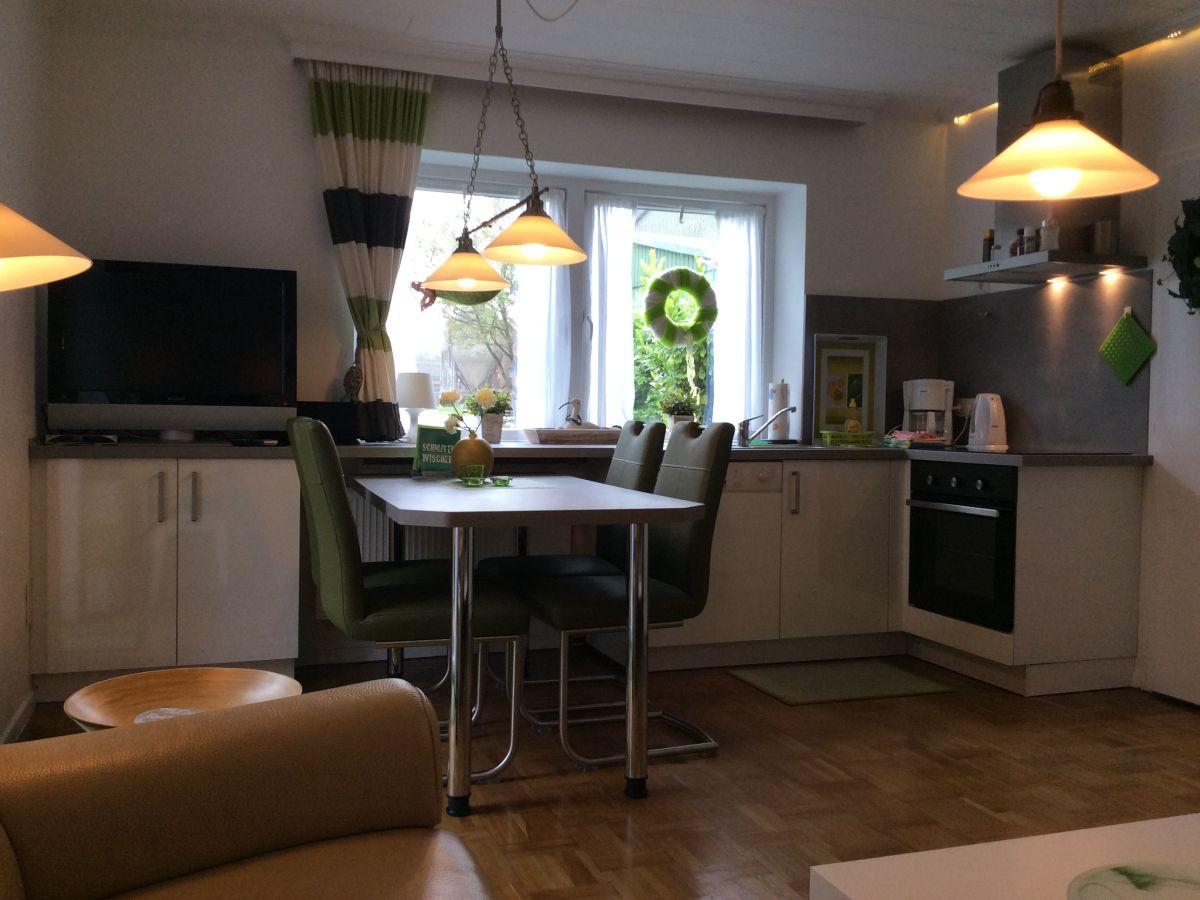 ferienwohnung haus kormoran erdgeschoss fehmarn frau margret peters. Black Bedroom Furniture Sets. Home Design Ideas