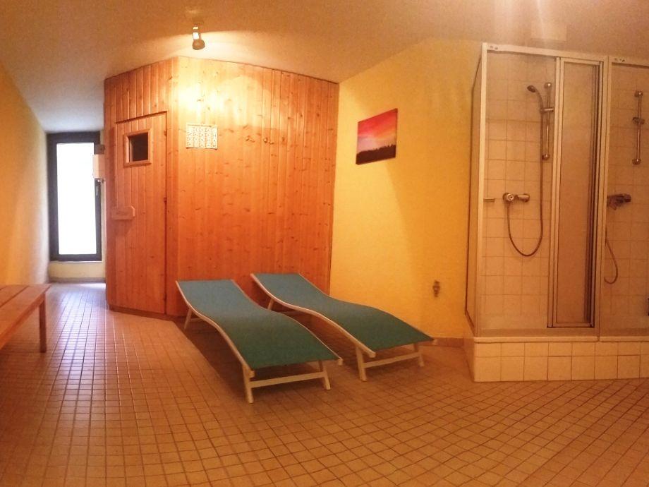 ferienwohnung 5 residenz schauinsland schwarzwald s dschwarzwald l rrach todtnau frau. Black Bedroom Furniture Sets. Home Design Ideas
