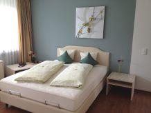 "Holiday apartment | Typ ""Komfort City"" Ahrtalapartments"