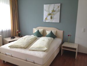 "Holiday apartment | Typ ""Komfort City"" Ahrtalapartments"