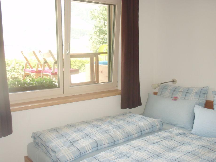 Schone Schlafzimmer Gardinen ~ Wohndesign und Einrichtungs ideen