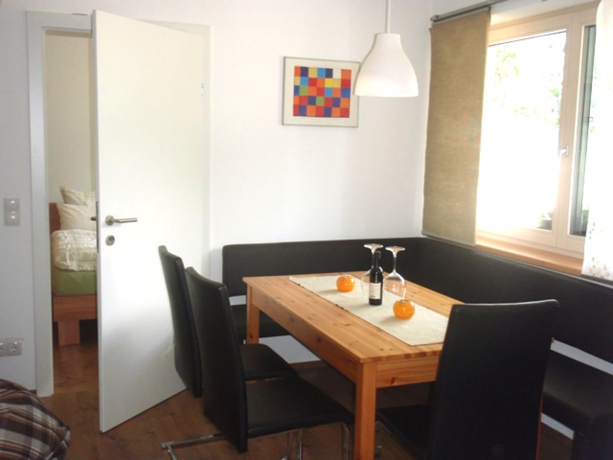 ferienwohnung engel ferienregion mayrhofen hippach frau tanja engel. Black Bedroom Furniture Sets. Home Design Ideas
