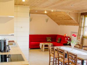 Cottage Birkholmhof