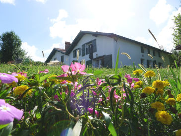 Cottage Casa Barcarola