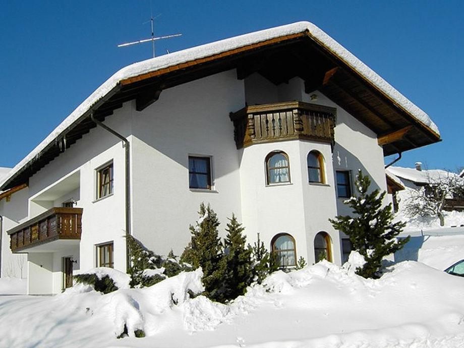 haus heike ferienwohnung am nationalpark bayerischer wald nationalpark tierfreigehege und. Black Bedroom Furniture Sets. Home Design Ideas