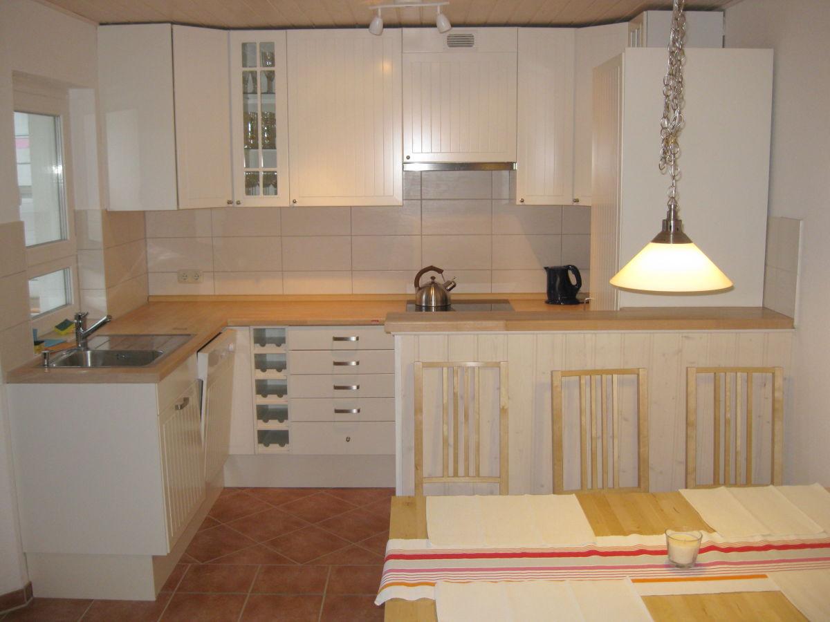ferienhaus strandperlchen ostseek ste frau marita bartsch. Black Bedroom Furniture Sets. Home Design Ideas