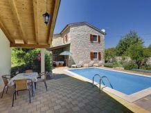 Villa 849
