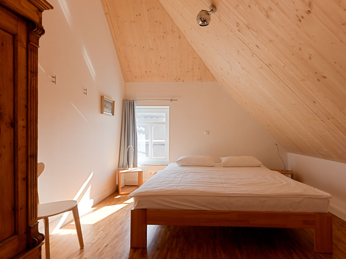 ferienhaus kapit nshaus ahrenshoop kaj te fischland dar zingst firma meerfischland. Black Bedroom Furniture Sets. Home Design Ideas