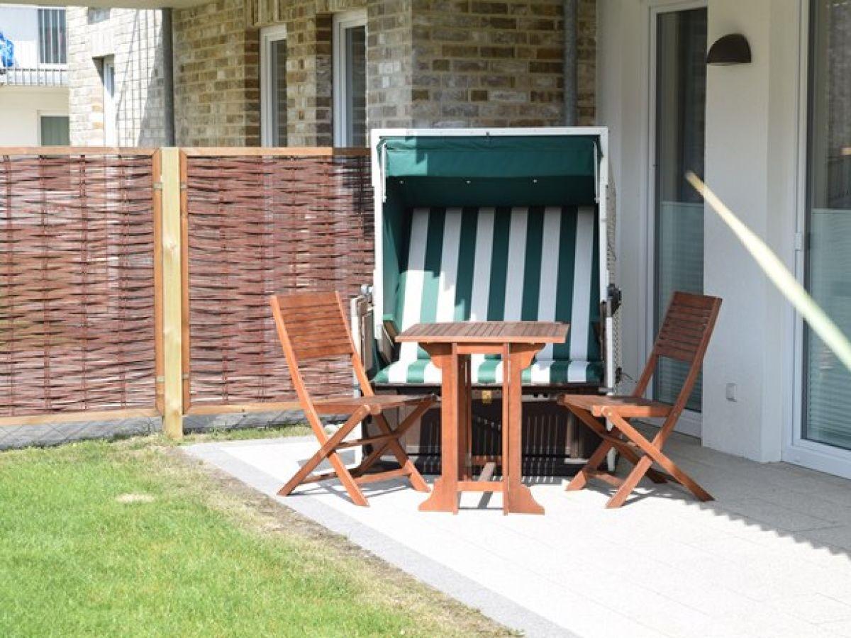 ferienwohnung bomhoffstr 17 whg 13 nordsee nordfriesische inseln sylt westerland firma. Black Bedroom Furniture Sets. Home Design Ideas