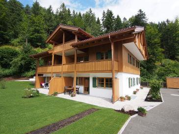 ferienh user ferienwohnungen in den bergen in europa. Black Bedroom Furniture Sets. Home Design Ideas
