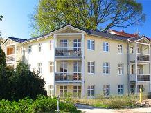 Ferienwohnung Solaris 11 | Apartmenthaus Solaris