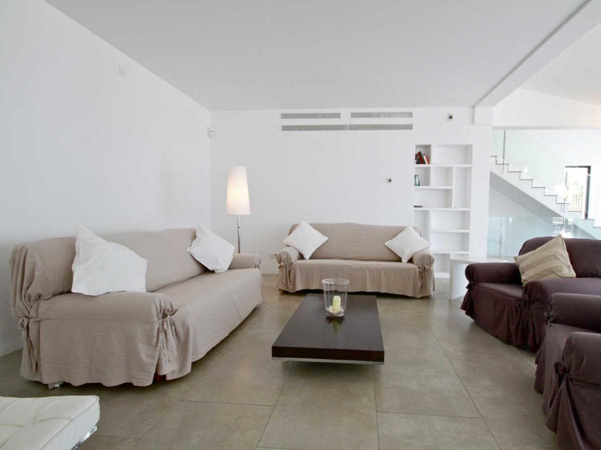 landhaus son morro mallorca firma mallorcareise sl. Black Bedroom Furniture Sets. Home Design Ideas