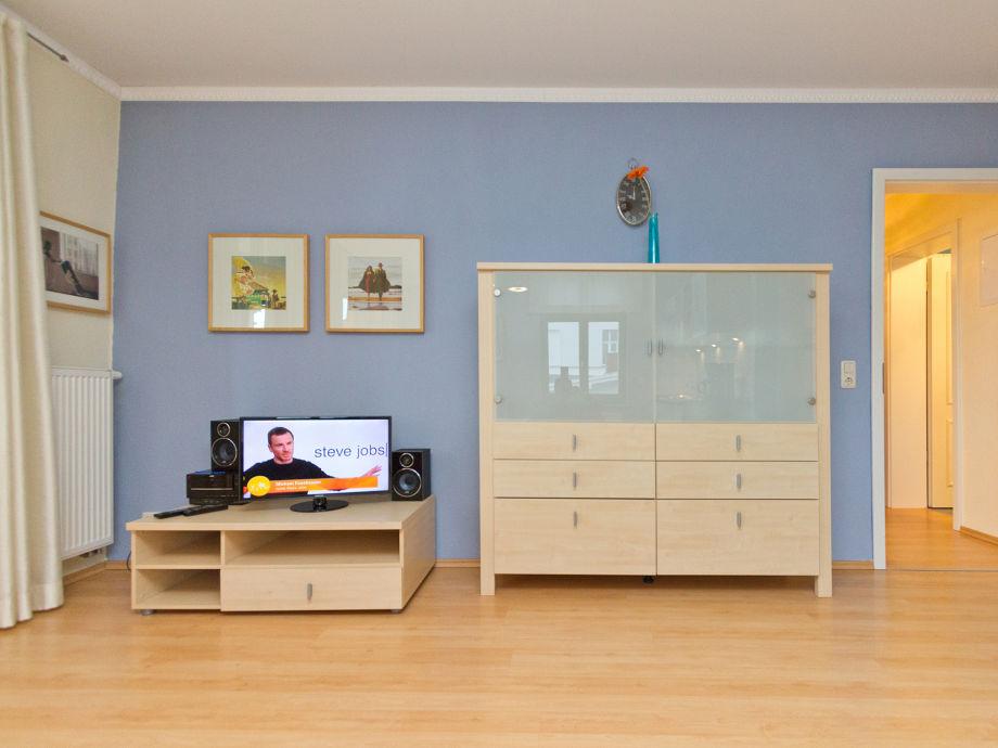 ferienwohnung villa frohsinn 17 villa frohsinn. Black Bedroom Furniture Sets. Home Design Ideas