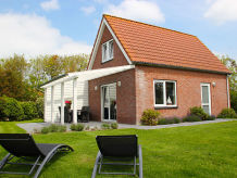 Holiday house De Driesprong