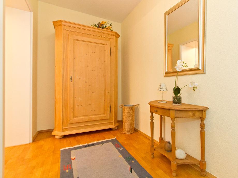 medici 3 villa medici mecklenburg vorpommern usedom heringsdorf seebad firma usedomtravel. Black Bedroom Furniture Sets. Home Design Ideas