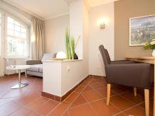 Apartment Ferienwohnung Dora 3 | Villa Dora