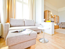 Apartment Dora 6 | Villa Dora
