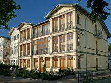 Apartment Ferienwohnung 2 | Villa auf der Düne