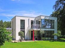 Ferienhaus Ferienhaus Zinnowitz