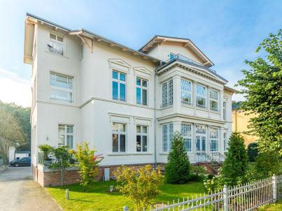 Hähle 6 | Villa Hähle