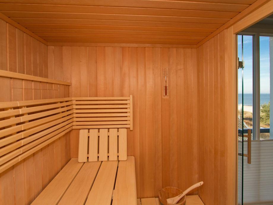ferienwohnung ostseepalais 8 strandresidenzen bansin mecklenburg vorpommern bansin seebad. Black Bedroom Furniture Sets. Home Design Ideas