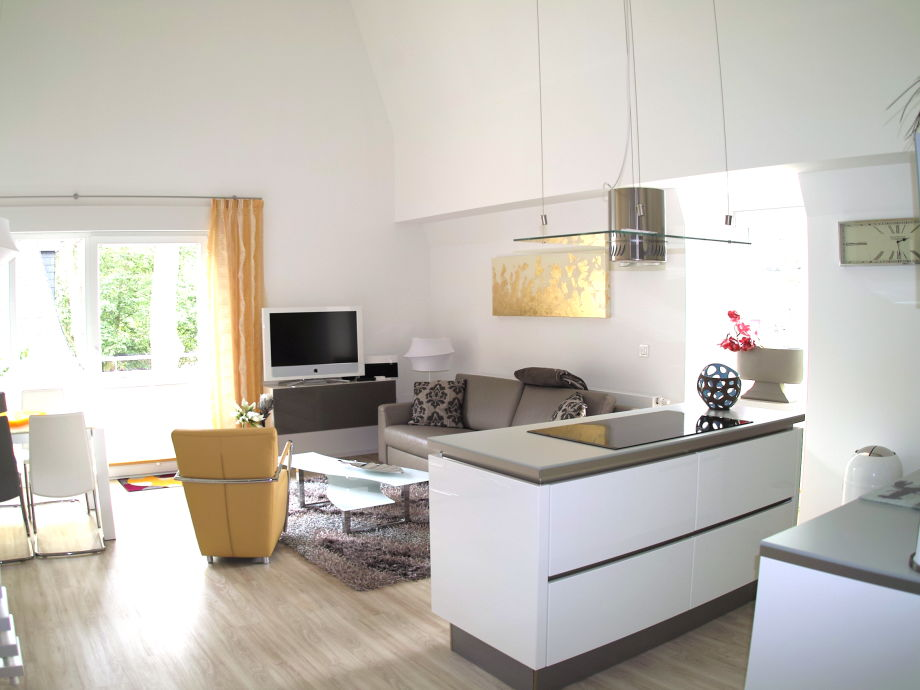 Wohn und essbereich gestalten kleines wohn esszimmer for Wohn esszimmer ideen