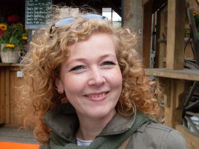 Ihr Gastgeber Sabine Künning