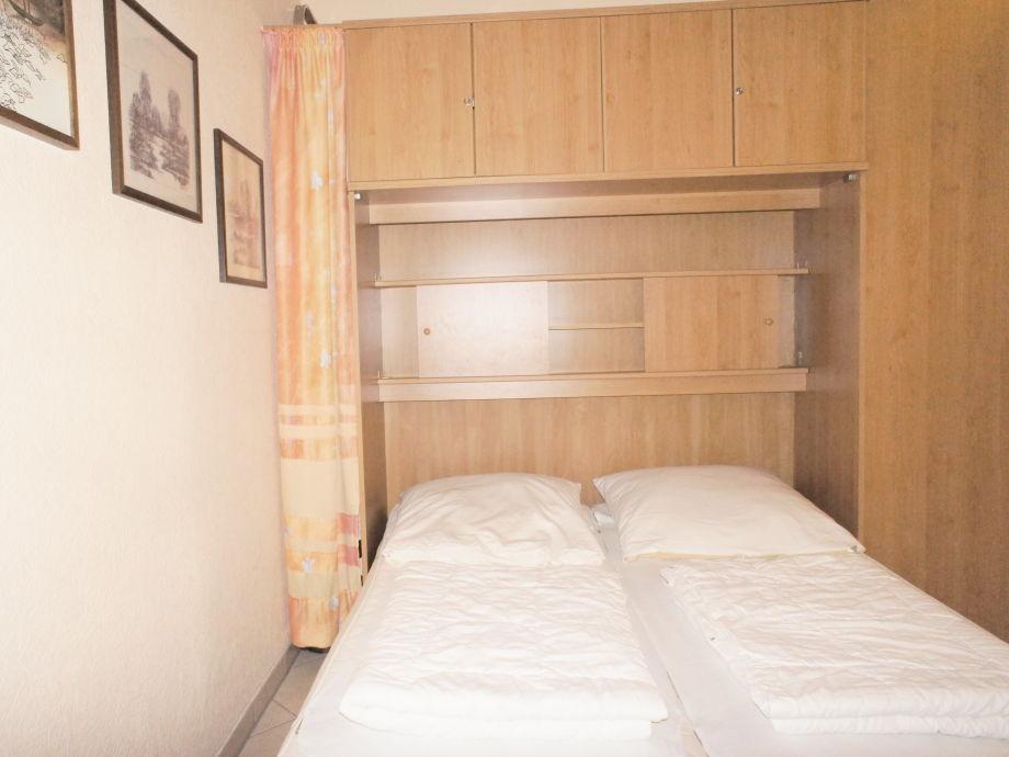 ferienwohnung strandhaus wg 2 cuxhaven sahlenburg firma ferienwohnung jagemann herr rolf. Black Bedroom Furniture Sets. Home Design Ideas