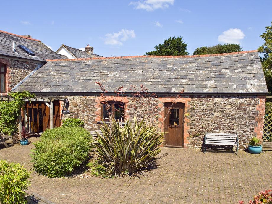 Das Cottage