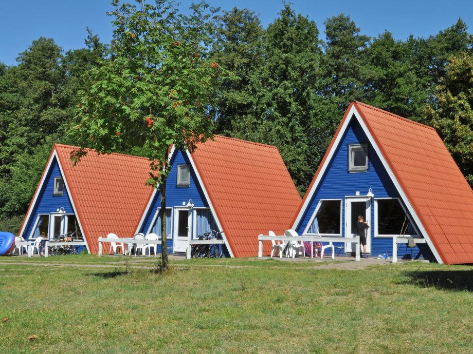 ferienhaus ferieninsel tietzowsee finnhaus mecklenburger seenplatte ruppiner seen firma. Black Bedroom Furniture Sets. Home Design Ideas