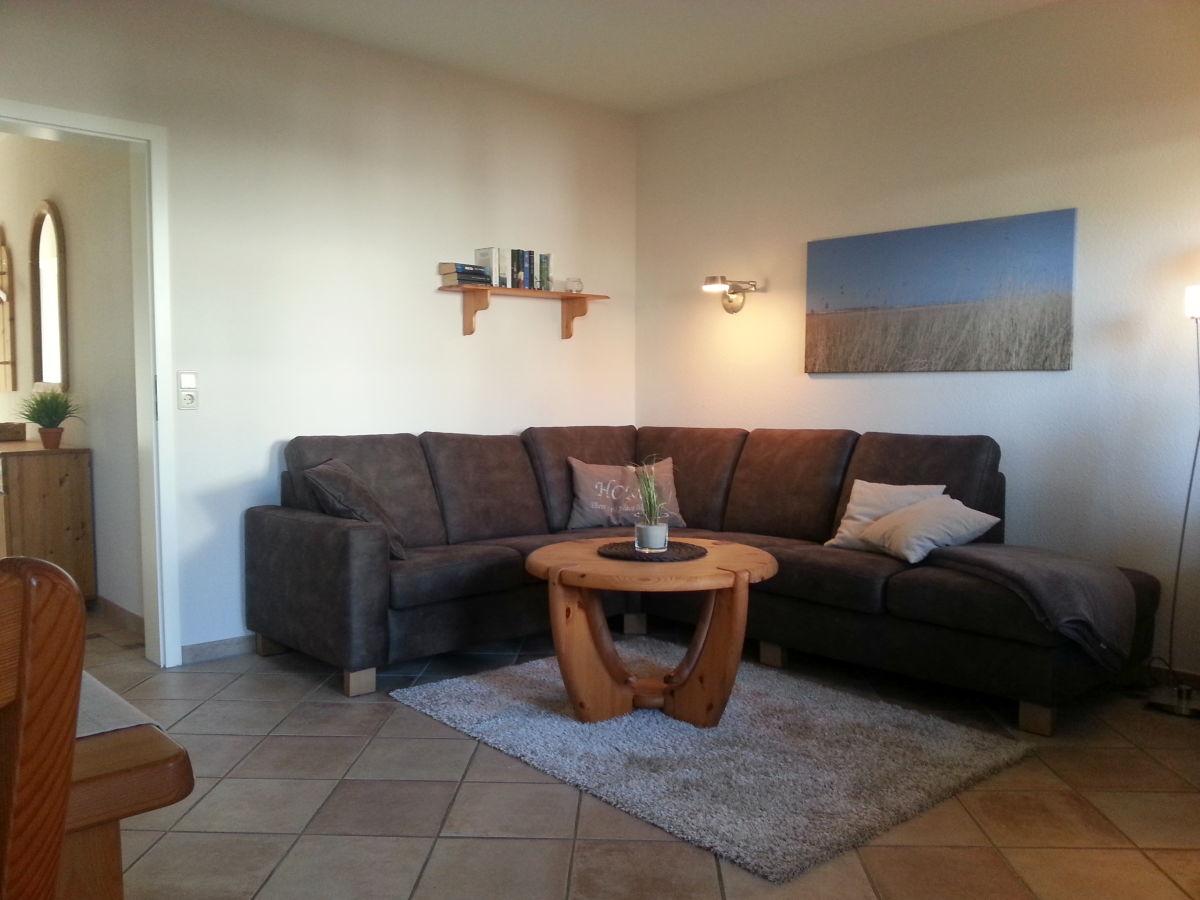 ferienwohnung sommerwind nordsee st peter ording frau bianca scholz. Black Bedroom Furniture Sets. Home Design Ideas