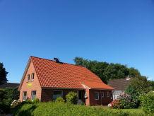 Ferienhaus Mettin's Huus