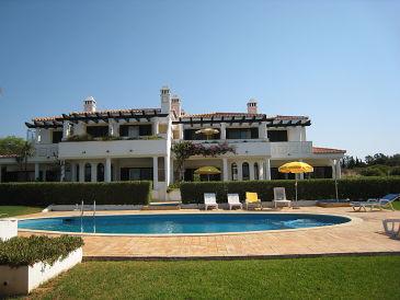 Ferienwohnung Casa Atlantico