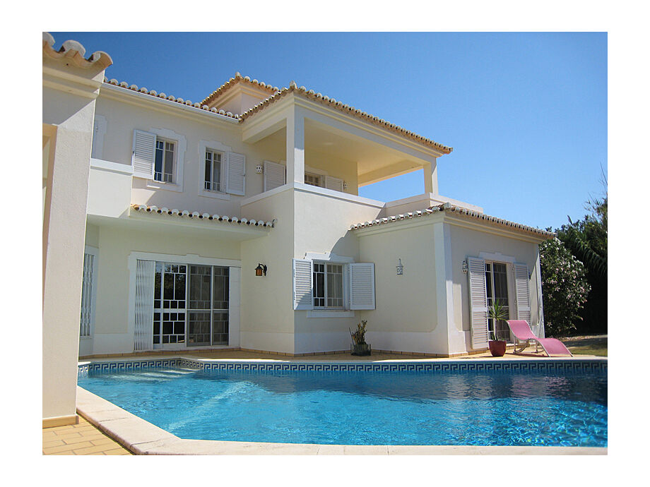 Casa Boa Ventura
