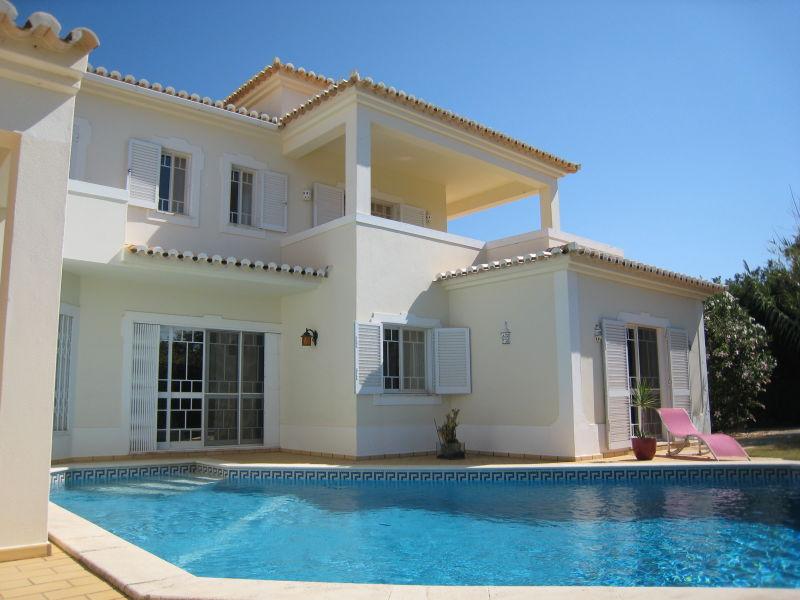 Ferienhaus Casa Boa Ventura