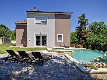 Villa 924