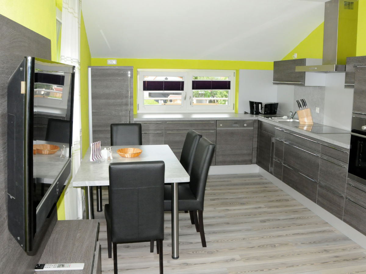 traum ferienwohnung carolin caseti ferienanlage im. Black Bedroom Furniture Sets. Home Design Ideas