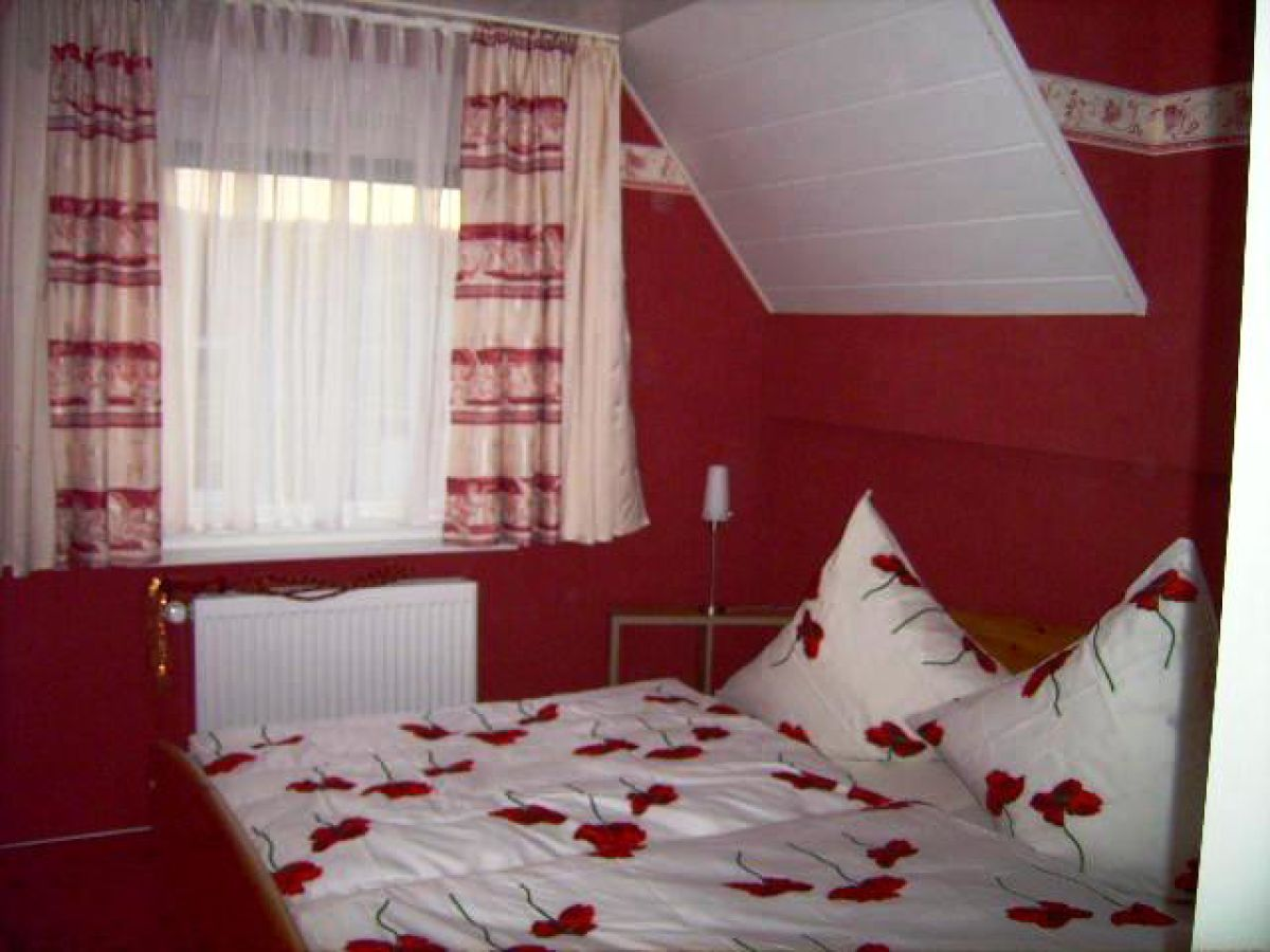 xxl ferienhaus im sauerland sauerland frau brigit grosche. Black Bedroom Furniture Sets. Home Design Ideas