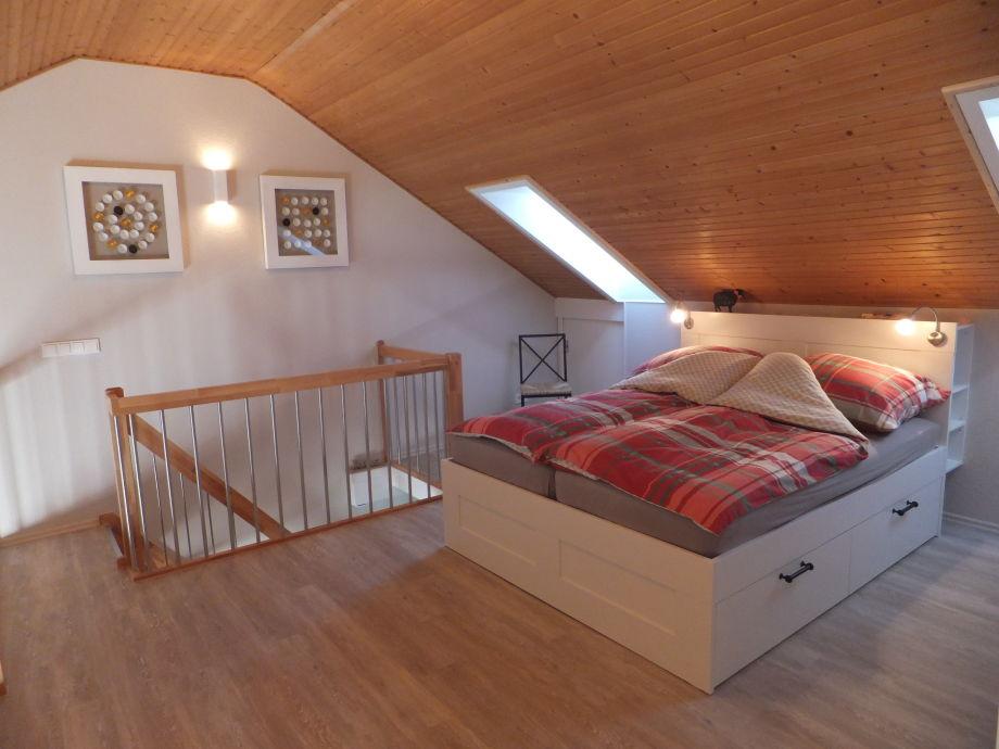 ferienwohnung chic modern au ergew hnlich oberharz in braunlage am wurmberg familie schwarz. Black Bedroom Furniture Sets. Home Design Ideas