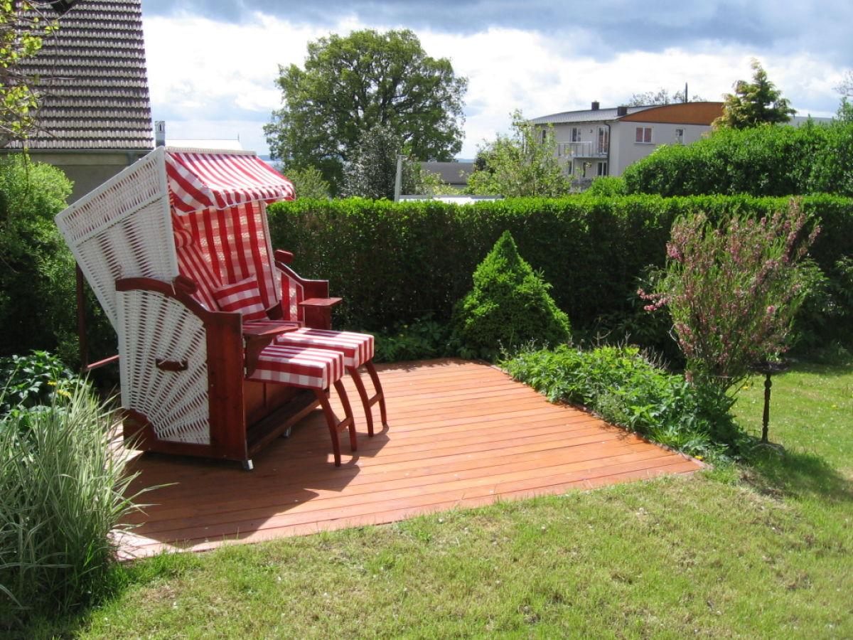 villa sonnenschein ferienwohnung ostseeblick ostsee und insel r gen firma villa. Black Bedroom Furniture Sets. Home Design Ideas