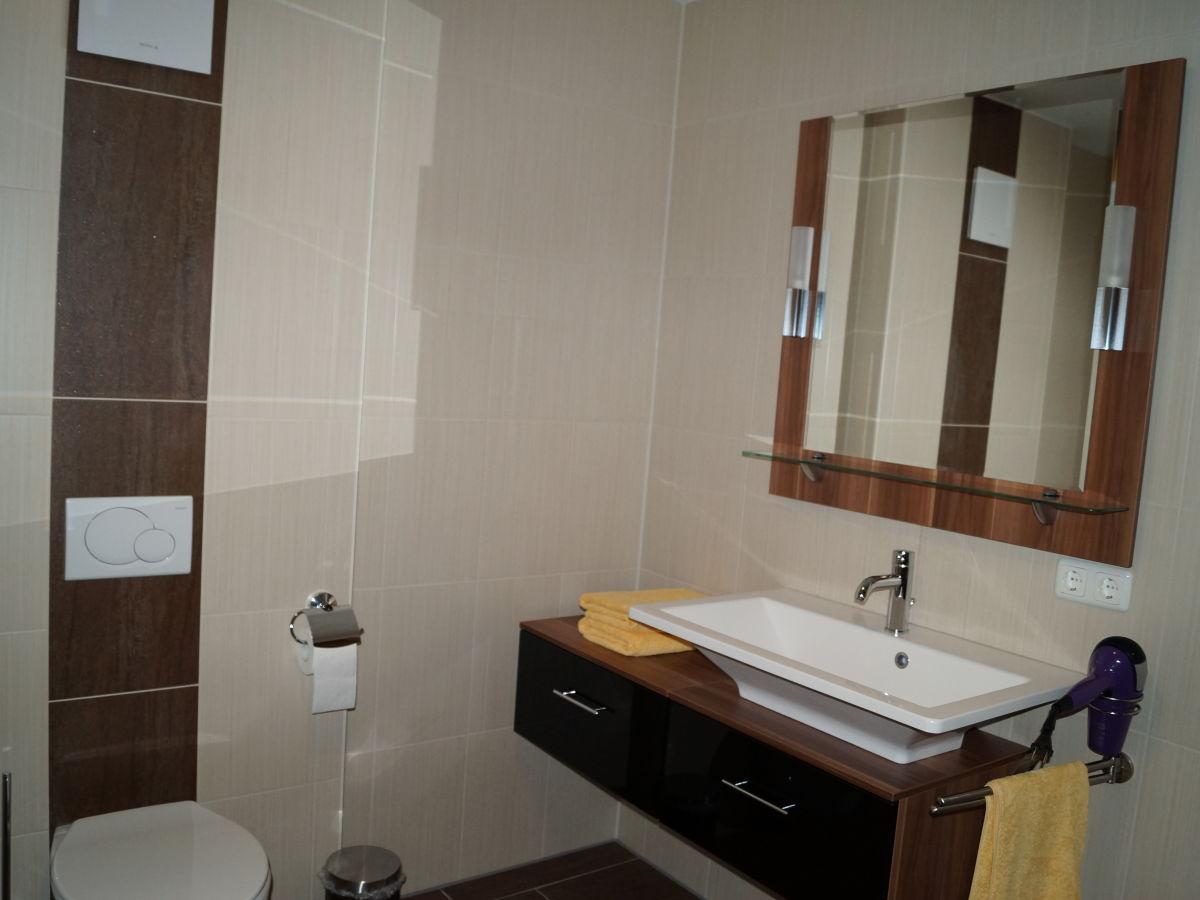 traum ferienwohnung sebastian apartment 95m2 nahe rothenburg o d tauber oberdachstetten. Black Bedroom Furniture Sets. Home Design Ideas