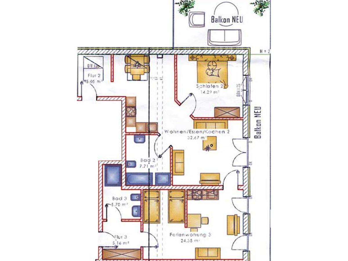 traum ferienwohnung sebastian apartment 95m2 nahe rothenburg o d tauber romantisches franken. Black Bedroom Furniture Sets. Home Design Ideas
