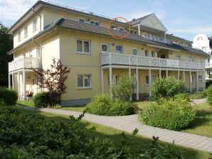 Ferienwohnung Villa Laura Cottage, Appartement 109