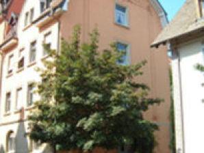 Ferienwohnung Exklusiv in  Konstanz/Paradies