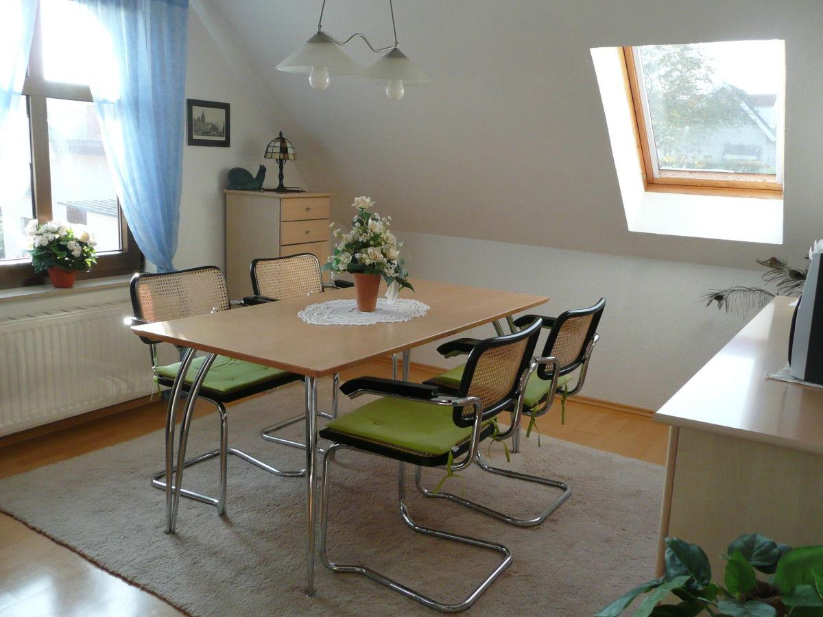 Ferienwohnung ostenberg r gen ostsee n he cjd klinik frau ilona ostenberg - Essecke wohnzimmer ...