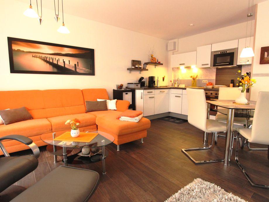 ferienwohnung ostseetraum in der villa antonia ostseek ste mecklenburg vorpommern rerik. Black Bedroom Furniture Sets. Home Design Ideas