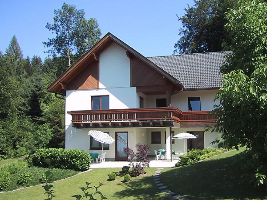 Buchenheim Haus Rena