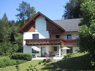 1 Buchenheim Haus Rena