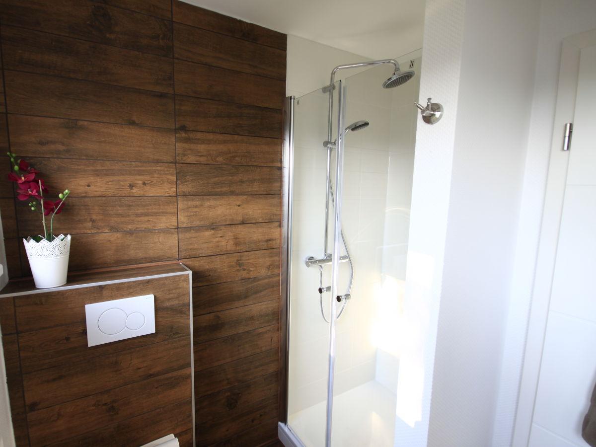 ferienhaus am hohen ufer 33 ostsee l becker bucht fehmarn burg heiligenhafen herr rainer ihme. Black Bedroom Furniture Sets. Home Design Ideas