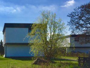 Ferienhaus Am hohen Ufer 33